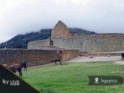 Agencia de Turismo   The Best Tour Cuenca