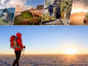 Agencia de Turismo | The Best Tour Cuenca