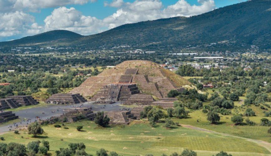 México express